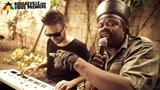 Manudigital &amp Luciano - Digital Kingston Session Official Video 2018