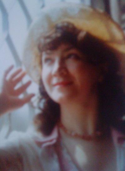 Татьяна Попадейкина, 4 декабря 1988, Томск, id196152855