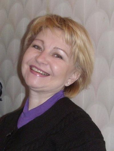 Елена Митина, 23 октября , Одесса, id32149375
