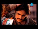 Jodha Akbar - Indian Tamil Story - Episode 57 - Zee Tamil TV Serial - Best Scene