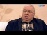 Андрей Мартынов о том, как получил роль в фильме