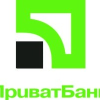 Ηадежда Πономарева, 8 сентября 1988, Ивано-Франковск, id207199158