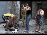 В Ростов на Дону свозят трупы российских боевиков уничтоженных в Украине Новости Сегодня Новое