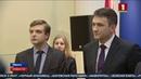 В Историческом музее открылась выставка к 100-летию современной белорусской дипломатической службы