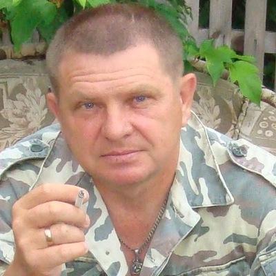 Александр Сердюков, 11 августа 1959, Москва, id200806761