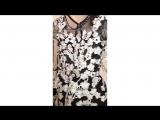 Платье из новой коллекции Созвездие Грёз 2322