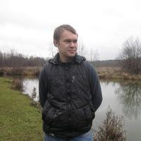 Алексей Меркулов