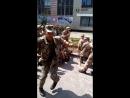 Гуляй солдат гуляй 184 навчальний центр