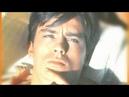 Alain Delon - Dance, Dance (by BZN) with lyrics