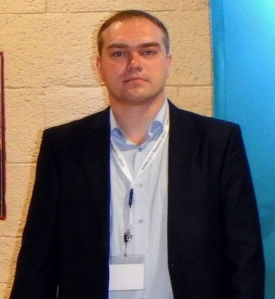 Александр Кабанов, 28 марта 1979, Красноярск, id37409222
