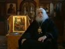 Епископ Василий (Родзянко). Слово на Рождество Пресвятой Богородицы.