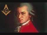 Wolfgang Amadeus Mozart - Freimaurer Kantata (Freemason music)