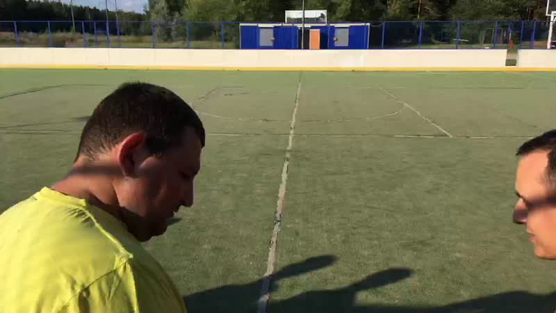 🇷🇺⚽️Сызрань Сити vs Сборная Amateur League U-17/19🇷🇺⚽️