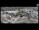 Der Anfang vom ENDE Holger Strohms Friedlich in die Katastrophe Radioaktivbelastung durch Fukushima Tschernobyl