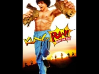 all Movie Comedy kung pow enter the fist