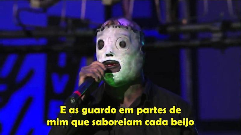 Slipknot Snuff