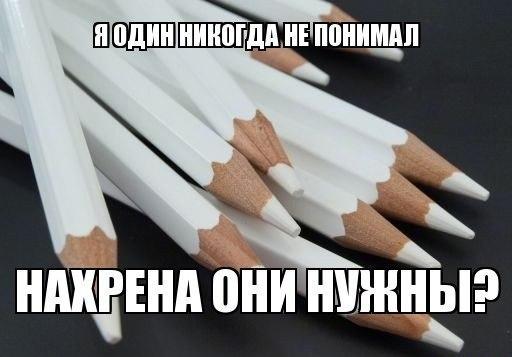 http://cs607827.vk.me/v607827014/1449/Y1YnwGAR_gg.jpg