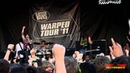 Asking Alexandria - FULL SET! live in HD - Warped Tour 2011 - Charlotte, NC