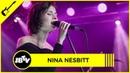 Nina Nesbitt Somebody Special Live @ JBTV
