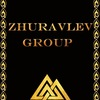 ZHURAVLEV GROUP|PRODUCTION|IVENTUM