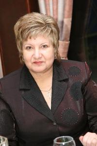 Наталия Смоленко, 10 февраля 1956, Одесса, id181013031