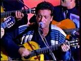 Felix Gray et Chico &amp The Gypsies ( Stars 90 1992 )