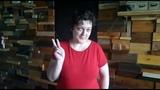 Отзыв Елены Грибачевой о курсе по БОДИФЛЕКСУ. Второе дыхание