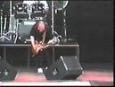 Budgie Sweden Rock Festival Solvesborg 1999 Part 2 VHSrip