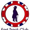 "Клуб-школа английского языка ""Fast Track club"""