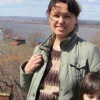 Романова Елена Геннадьевна усолье пермский край