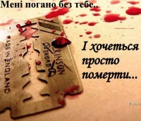 Анюша Демидюк, 28 июня , Нижнекамск, id137844821