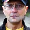 Yakiv Tomsky