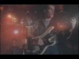 Ultravox - Hymn (EMI)