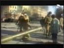 Первый штурм Грозного ноябрь 1994г