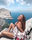 Женя Петрова фото #9