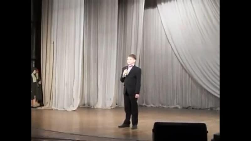 Владимир Путин Молодец (Bassboosted)