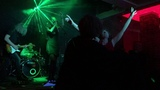 ETHNO - Rada &amp Ternovnik. 01062018 live club ALIBI + BUTO