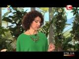 Антицеллюлитное обертывание в домашних условиях (обучающее видео) [zhezelru]