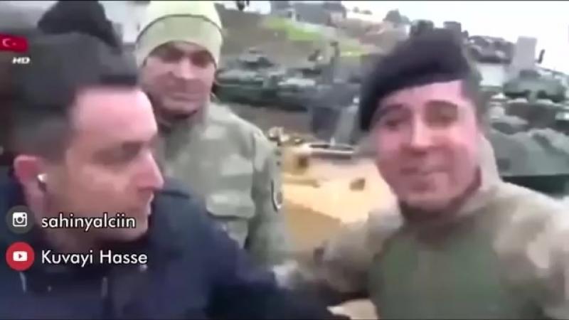 DAĞLARA GEL | POLİS ÖZEL HAREKAT MÜZİĞİ.mp4