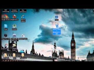 Видео урок :Экспорт фильма с компьютера на iPad