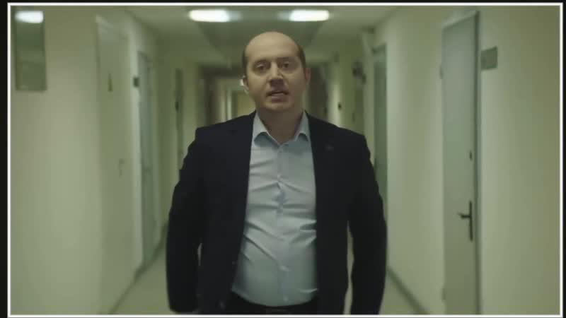 Сергей Бурунов Разнёс российское телевидение! (Осторожно МАТ! 18)