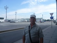 Александр Бубнов, 6 июня 1952, Нелидово, id150645716