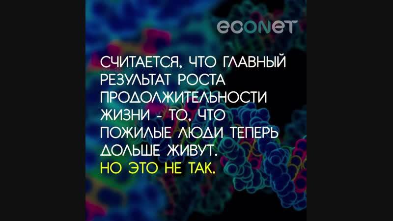10000000_255222615175352_8245221264299824291_n