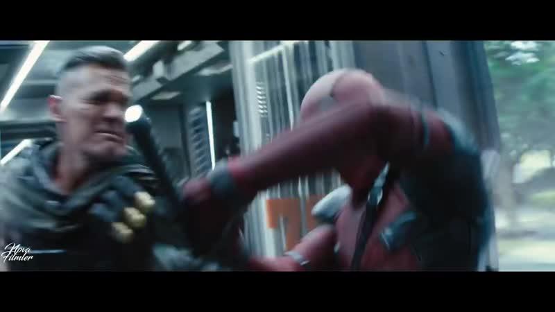 Deadpool 2 _ Şimdi seni ikiye Bölücem _ Klip (4-9)_HD.mp4
