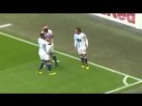 Hull-City-vs-Blackburn-Rovers (0-1)