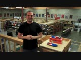 JORDY GELLER AND HIS MILLION-DOLLAR NIKE SHOE-ZEUM SALE IN USA