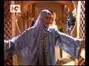«Клон» - 100 серия - Саид берет вторую жену