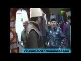 Кадыровские муртады запрещают перевод Корана и Хадисы (аль-Бухари)
