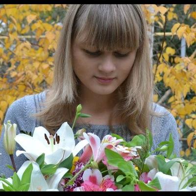 Екатерина Тивакова, 5 октября , Ростов-на-Дону, id32751120
