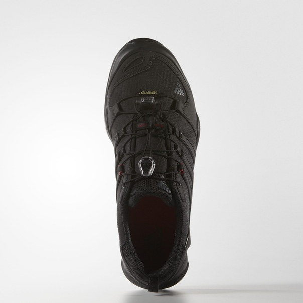 Обувь для активного отдыха Terrex Swift Gore-Tex